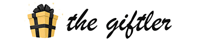 The Giftler Logo