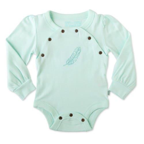 Baby Shower Gift Ideas - FinnEmmaOnesie