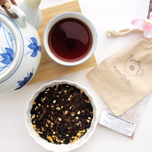14 Special Gifts for Tea Lovers