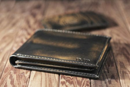mens-leather-wallet-full