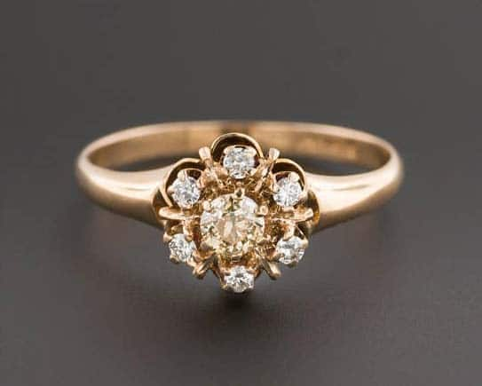 10th Anniversary Gift Ideas 11 Ways To Surprise With Diamonds
