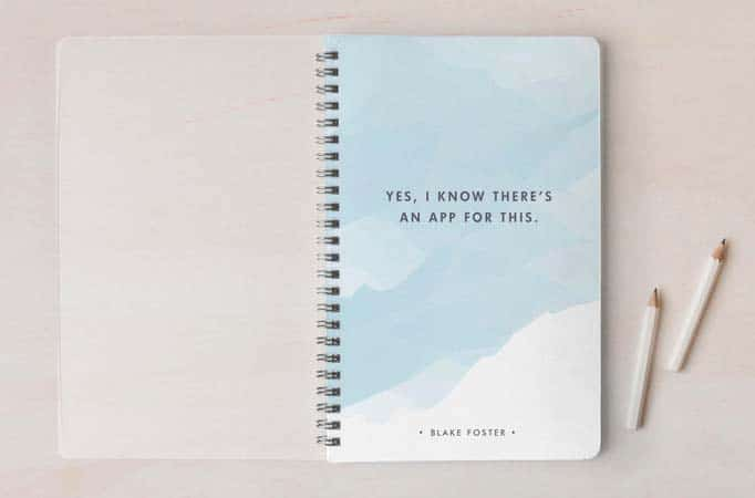 app-for-that-notebook