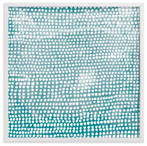Contemporary Art Prints - Dance