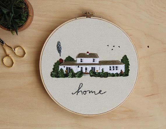 custom-house-stitch