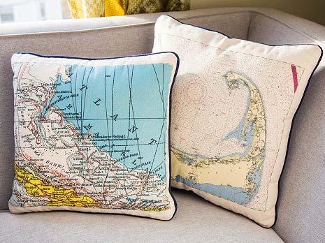 custom-nautical-pillow