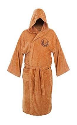 jedi-fleece-bath-robe