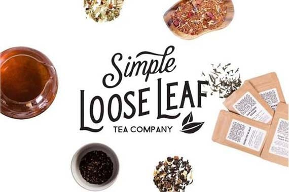 Long Distance Relationship Gifts - Tea Subscription