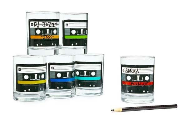 mixtape-glasses