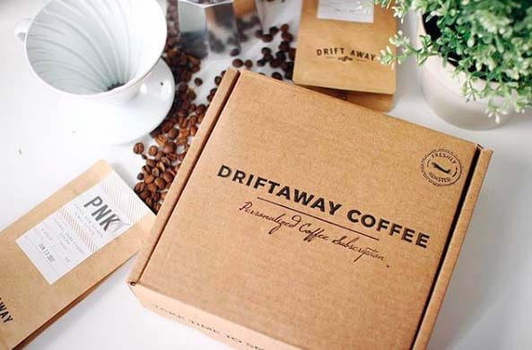 monthly-coffee-subscription