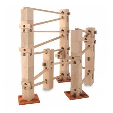 Gifts - Musical Marble Run