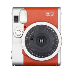 Gfits - Fujifilm Instax Camrea