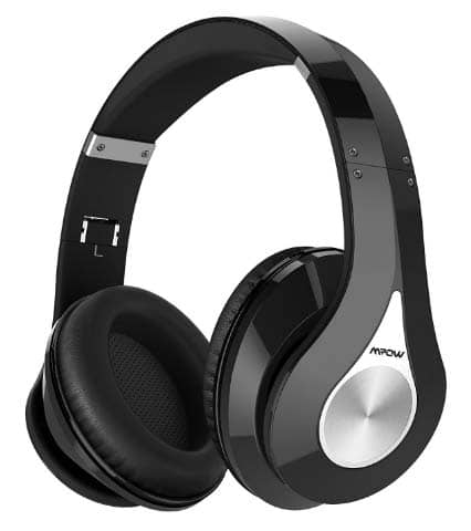 Long Distance Relationship Gifts - Bluetooth Headphones