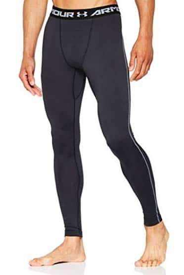 Get Well Soon Gifts - Compression Leggings