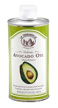 Gifts for Avocado Lovers - La Tourangelle