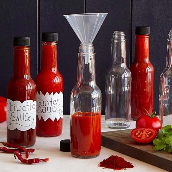 gifts-diy-hot-sauce-kit
