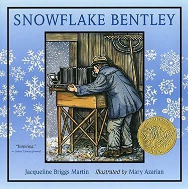 Caldecott Winners Buyer's Guide: The Best Children's Books