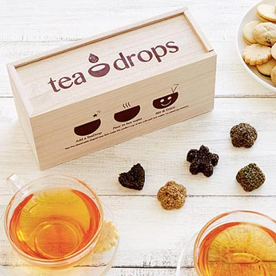 Gifts for Tea Lovers: 14 Unique & Surprising Ideas for Tea